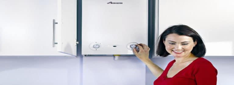 boiler installation Leeds header